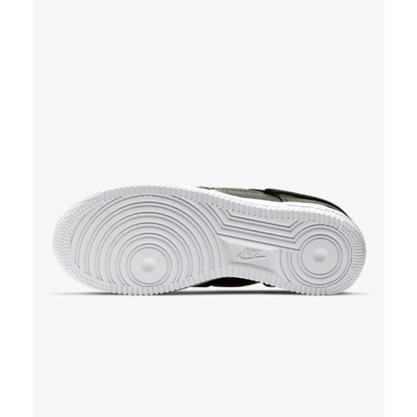 NIKE ナイキ  エアフォース  ワン 1  '07  ルクス  スニーカー/シューズ  レディース/ウィメンズ  靴 898889-014 新作|bumps-jp|03