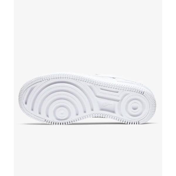 NIKE  ナイキ  エアフォース  ワン  1  シャドウ  スニーカー/シューズ  レディース/ウィメンズ  靴  CI0919-100  新作|bumps-jp|03
