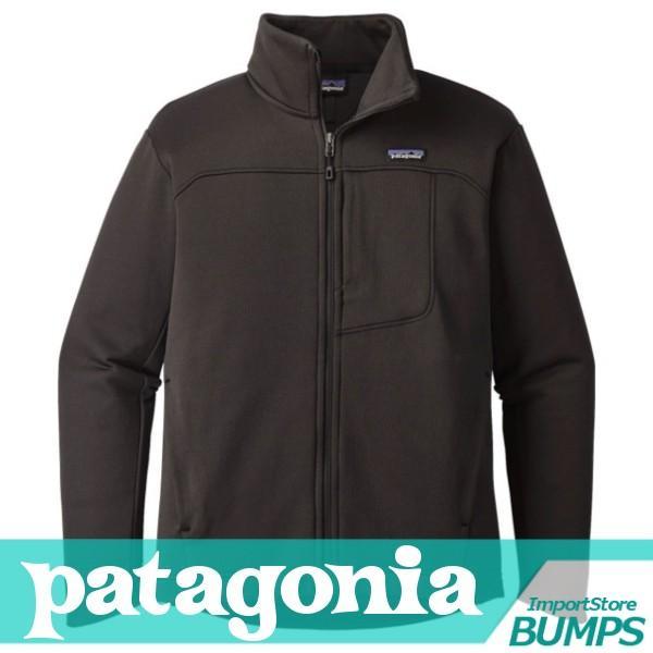patagonia M's Ukiah jacket