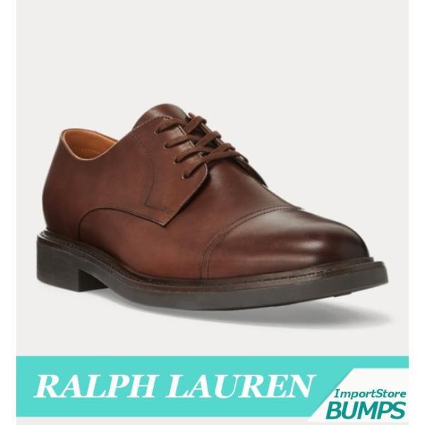 ポロ ラルフローレン  ビーチサンダル  フリップフロップ  シューズ  メンズ  Whittlebury  靴 新作 RL|bumps-jp