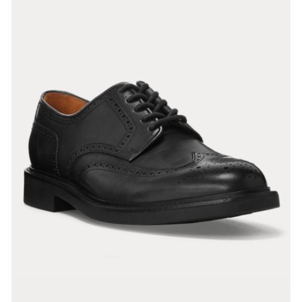 ポロ ラルフローレン  ビーチサンダル  フリップフロップ  シューズ  メンズ  Whittlebury  靴 新作 RL|bumps-jp|02