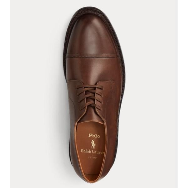 ポロ ラルフローレン  ビーチサンダル  フリップフロップ  シューズ  メンズ  Whittlebury  靴 新作 RL|bumps-jp|03