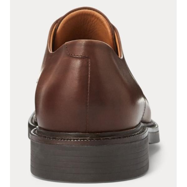 ポロ ラルフローレン  ビーチサンダル  フリップフロップ  シューズ  メンズ  Whittlebury  靴 新作 RL|bumps-jp|04