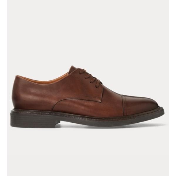 ポロ ラルフローレン  ビーチサンダル  フリップフロップ  シューズ  メンズ  Whittlebury  靴 新作 RL|bumps-jp|05