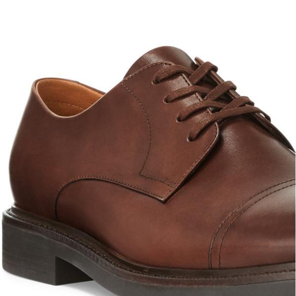 ポロ ラルフローレン  ビーチサンダル  フリップフロップ  シューズ  メンズ  Whittlebury  靴 新作 RL|bumps-jp|06