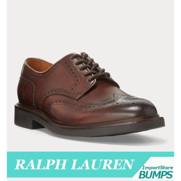 ポロ ラルフローレン  シャワー/スライドサンダル  シューズ  メンズ  Cayson  タイガー  靴 新作 RL bumps-jp