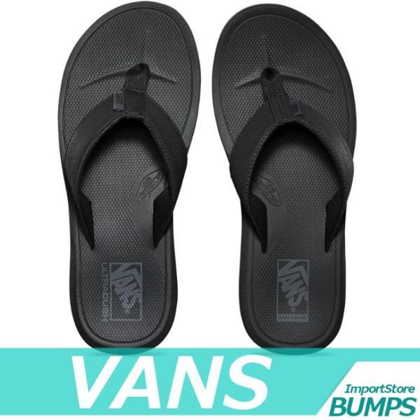 VANS バンズ  ビーチサンダル/シャワーサンダル  メンズ  スポーツ  ネクスパ  シンセティック  靴 スリッパ 新作
