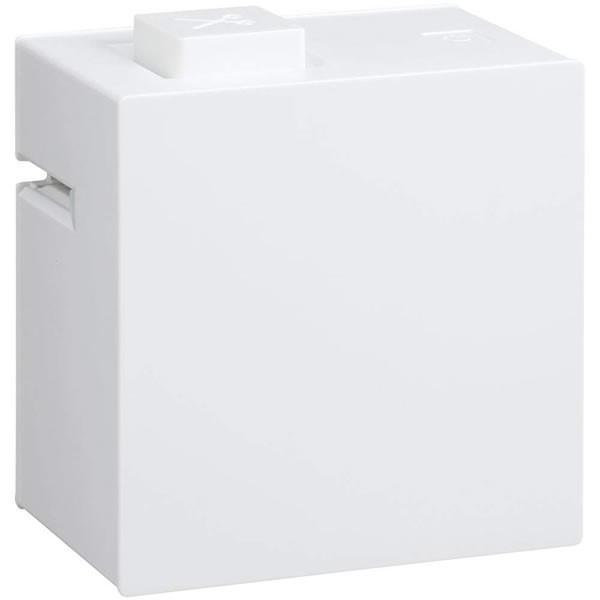 【全2色】キングジム/ラベルプリンター スマホ専用 「テプラ」Lite 白 ホワイト (LR30シロ) 本体 手のひらサイズ 電池駆動【送料無料】