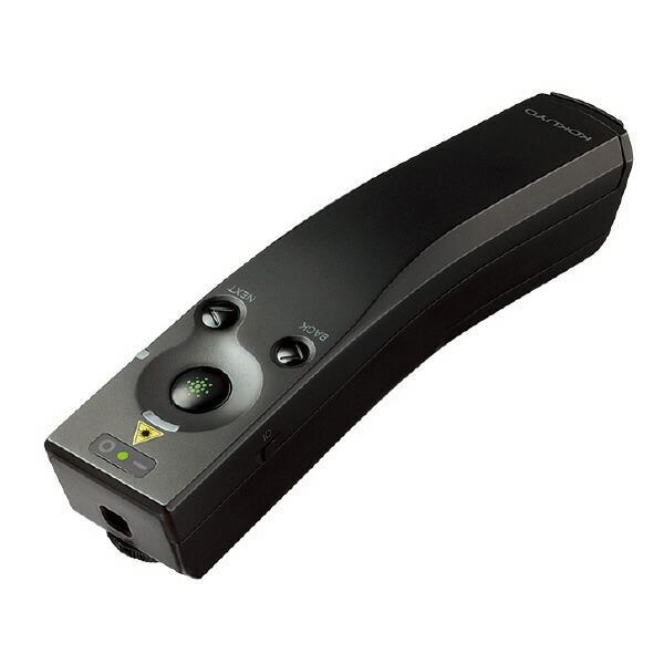 コクヨ レーザーポインター ELA-GU94の画像