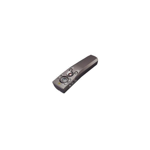 【送料無料♪(本州のみ)】コクヨ ELA-MRU41 プレゼンテーションマウス 赤色光