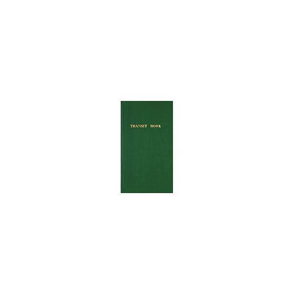 コクヨ セ-Y2 測量野帳 トランシット 白上質 (10冊セット)