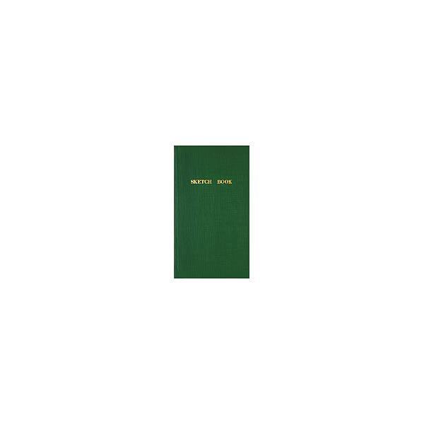 コクヨ セ-Y3 測量野帳 スケッチ 白上質 (10冊セット)