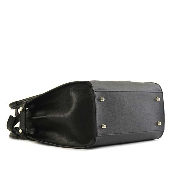 フルラ ハンドバッグ レディース FURLA ショルダー BLS1 PIN ブラック 黒 人気 ブランド ハンドバック かわいい