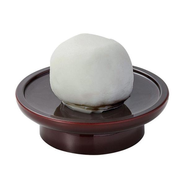 【本物そっくり】 お供え 和菓子 上用まんじゅう 白 仏具 【宗派問いません】