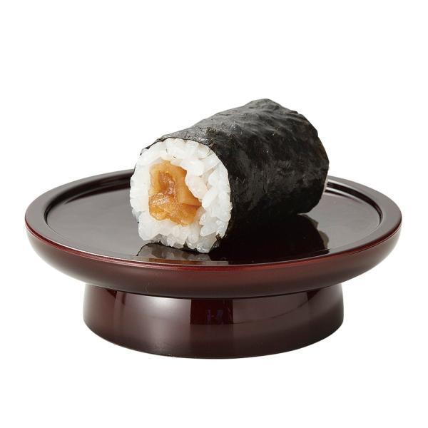 【本物そっくり】 お供え お寿司 かんぴょう巻き 仏具 【宗派問いません】