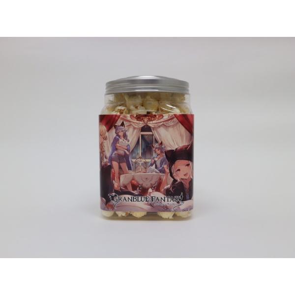 グランブルーファンタジースペシャルミックスボトル butter-popcorn