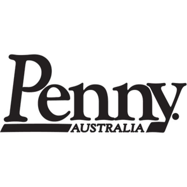 Penny Skateboard ペニー スケートボード Pink Gem 22インチ スケボー クルーザー おすすめ 初心者 本物 通販|butterflygarage|07