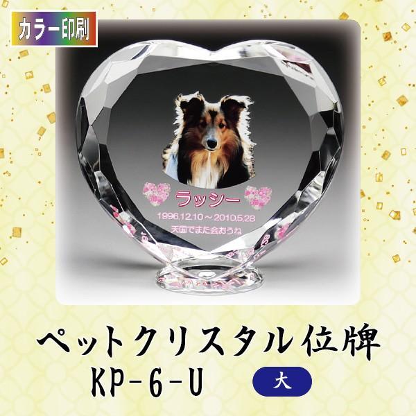 KP-6-U (大)