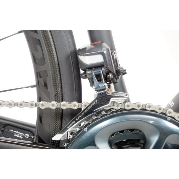 【SALE】TREK 「トレック」 DOMANE SL7 2018年モデル ロードバイク / 宇都宮店|buychari|10