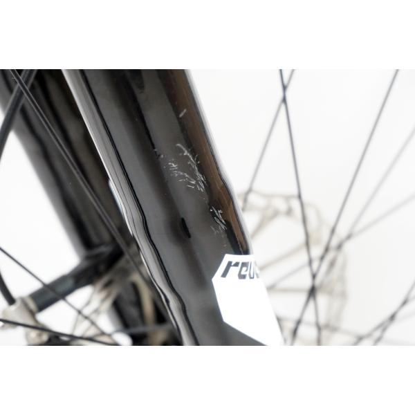 SPECIALIZED 「スペシャライズド」 Stump Jumper FSR COMP CARBON 2011年モデル マウンテンバイク / 宇都宮店 buychari 19