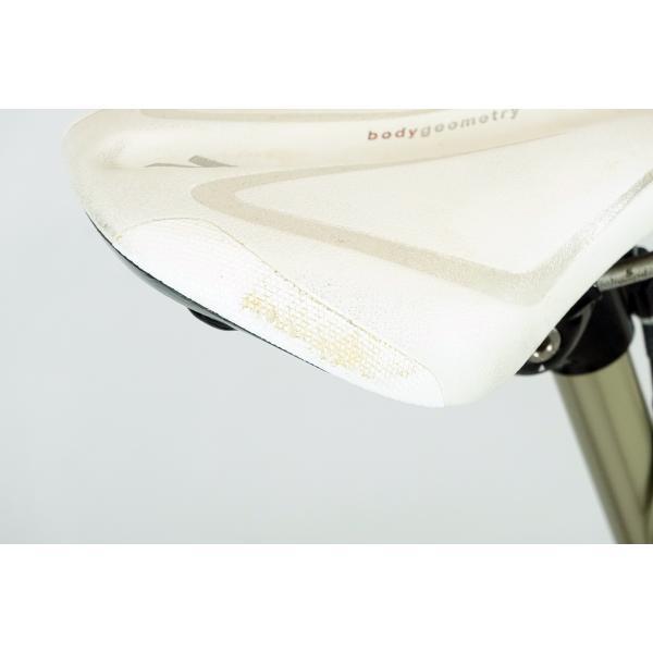 SPECIALIZED 「スペシャライズド」 Stump Jumper FSR COMP CARBON 2011年モデル マウンテンバイク / 宇都宮店 buychari 20