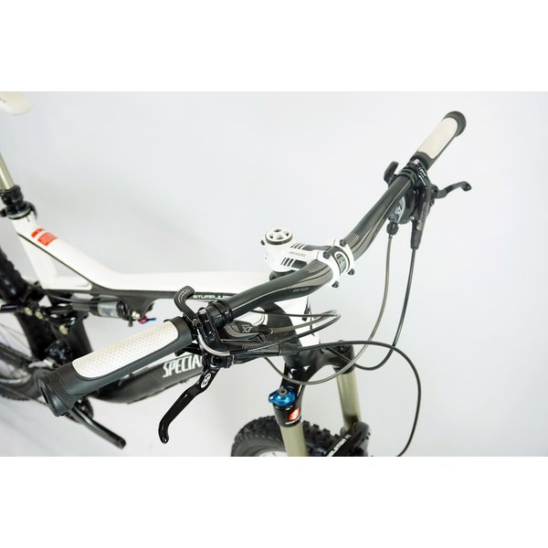 SPECIALIZED 「スペシャライズド」 Stump Jumper FSR COMP CARBON 2011年モデル マウンテンバイク / 宇都宮店 buychari 03