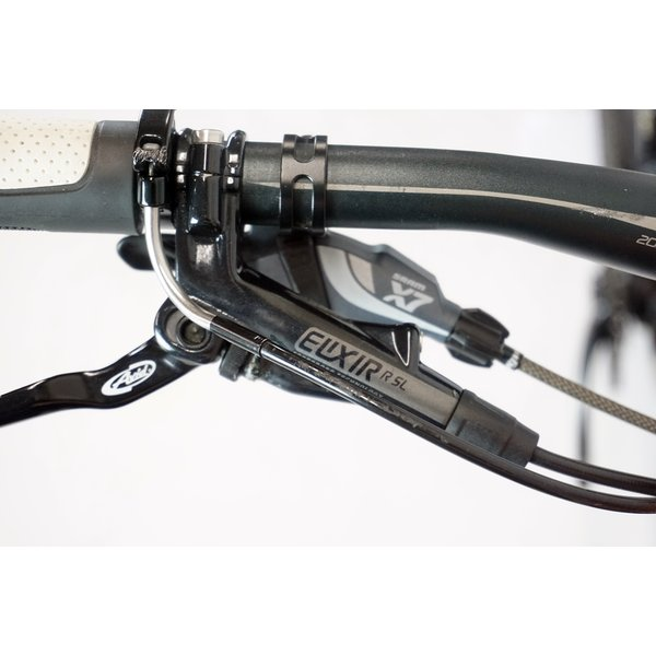 SPECIALIZED 「スペシャライズド」 Stump Jumper FSR COMP CARBON 2011年モデル マウンテンバイク / 宇都宮店 buychari 04