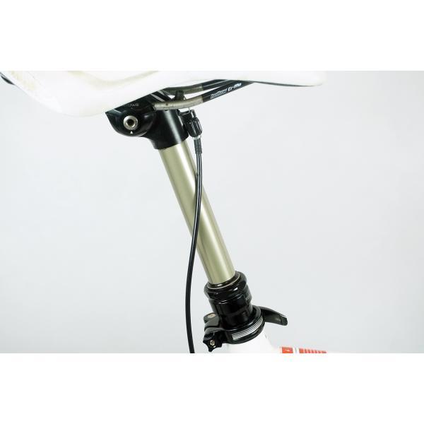 SPECIALIZED 「スペシャライズド」 Stump Jumper FSR COMP CARBON 2011年モデル マウンテンバイク / 宇都宮店 buychari 10
