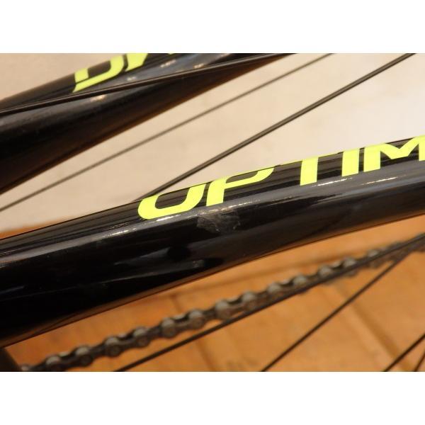 cannondale 「キャノンデール」 CAAD OPTIMO TIAGRA 2017年モデル ロードバイク / わたらせ店|buychari|10