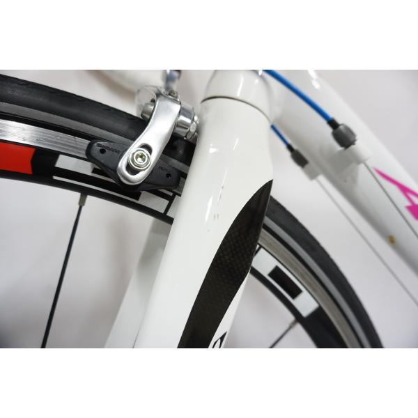 ANCHOR 「アンカー」 RFA5 SPORT 2013頃 エントリー ロードバイク / 名古屋大須店|buychari|14
