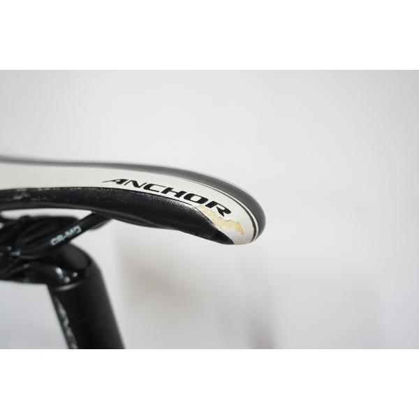 ANCHOR 「アンカー」 RFA5 SPORT 2013頃 エントリー ロードバイク / 名古屋大須店|buychari|17