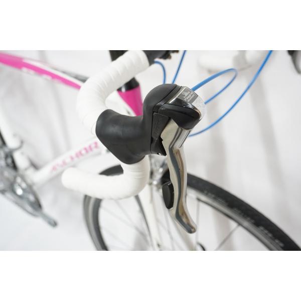 ANCHOR 「アンカー」 RFA5 SPORT 2013頃 エントリー ロードバイク / 名古屋大須店|buychari|04