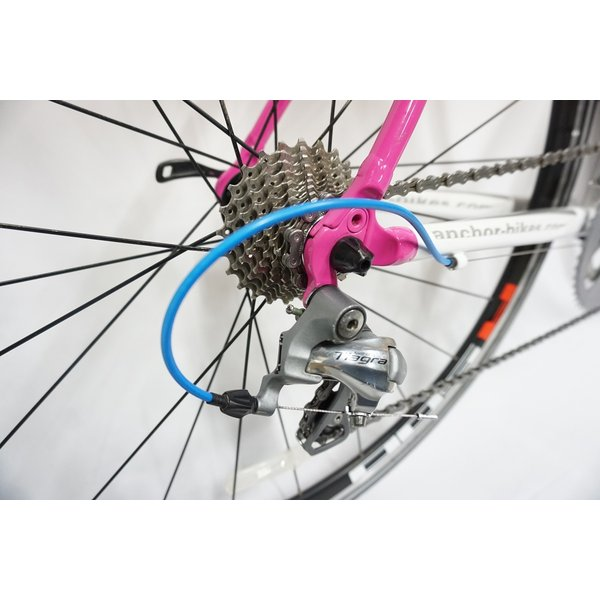 ANCHOR 「アンカー」 RFA5 SPORT 2013頃 エントリー ロードバイク / 名古屋大須店|buychari|09
