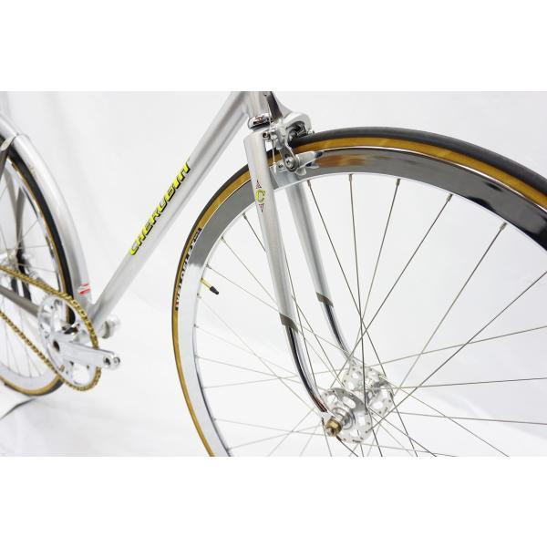 【SALE】CHERUBIM 「ケルビム」 Humming Bird ピストバイク / 熊谷店 buychari 11