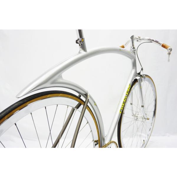 【SALE】CHERUBIM 「ケルビム」 Humming Bird ピストバイク / 熊谷店 buychari 04