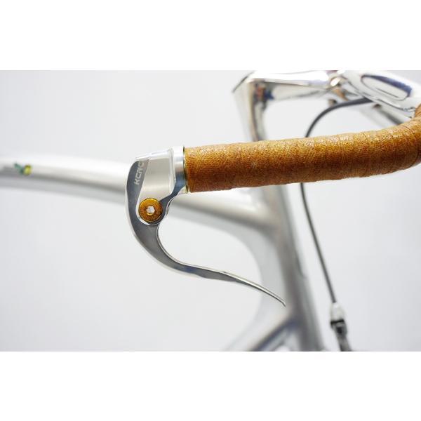 【SALE】CHERUBIM 「ケルビム」 Humming Bird ピストバイク / 熊谷店 buychari 06