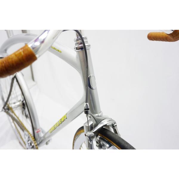 【SALE】CHERUBIM 「ケルビム」 Humming Bird ピストバイク / 熊谷店 buychari 09