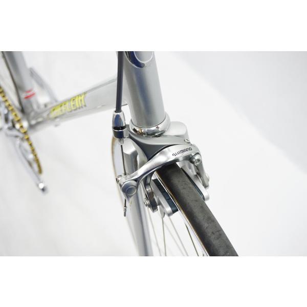 【SALE】CHERUBIM 「ケルビム」 Humming Bird ピストバイク / 熊谷店 buychari 10