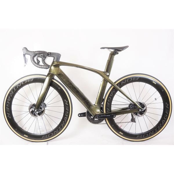 TREK 「トレック」 MADONE SLR7 PROJECT ONE 2019年モデル ロードバイク / 名古屋大須店|buychari|02