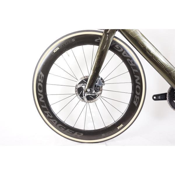 TREK 「トレック」 MADONE SLR7 PROJECT ONE 2019年モデル ロードバイク / 名古屋大須店|buychari|13
