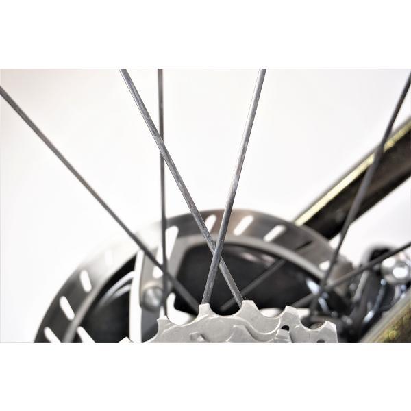 TREK 「トレック」 MADONE SLR7 PROJECT ONE 2019年モデル ロードバイク / 名古屋大須店|buychari|15
