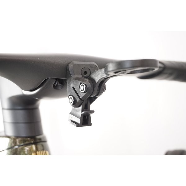 TREK 「トレック」 MADONE SLR7 PROJECT ONE 2019年モデル ロードバイク / 名古屋大須店|buychari|06