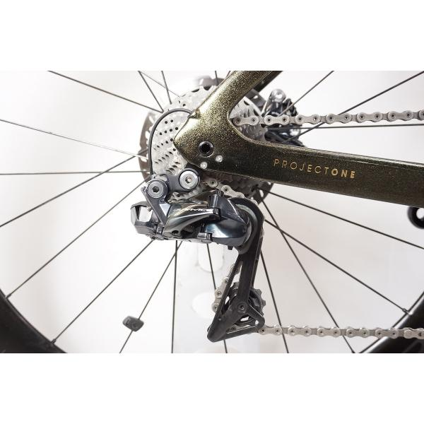 TREK 「トレック」 MADONE SLR7 PROJECT ONE 2019年モデル ロードバイク / 名古屋大須店|buychari|10