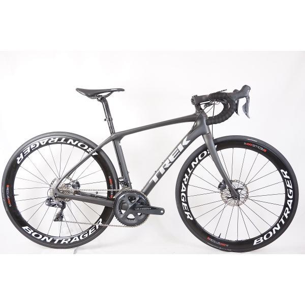 TREK 「トレック」 DOMANE SLR7 DISC PROJECT ONE 2019年モデル ロードバイク / 浦和ベース|buychari