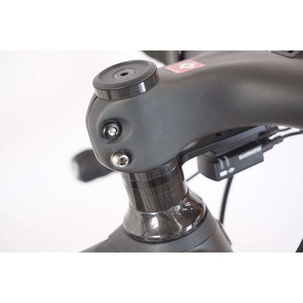 TREK 「トレック」 DOMANE SLR7 DISC PROJECT ONE 2019年モデル ロードバイク / 浦和ベース|buychari|12
