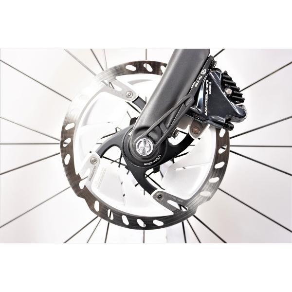 TREK 「トレック」 DOMANE SLR7 DISC PROJECT ONE 2019年モデル ロードバイク / 浦和ベース|buychari|15