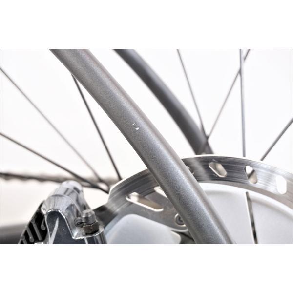 TREK 「トレック」 DOMANE SLR7 DISC PROJECT ONE 2019年モデル ロードバイク / 浦和ベース|buychari|16