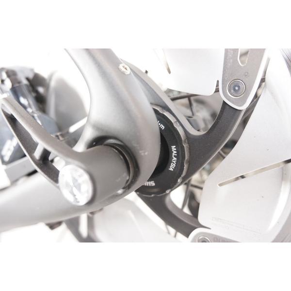 TREK 「トレック」 DOMANE SLR7 DISC PROJECT ONE 2019年モデル ロードバイク / 浦和ベース|buychari|18