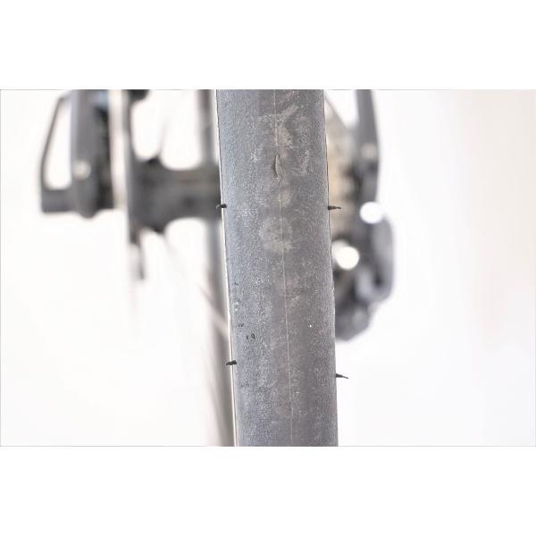 TREK 「トレック」 DOMANE SLR7 DISC PROJECT ONE 2019年モデル ロードバイク / 浦和ベース|buychari|19