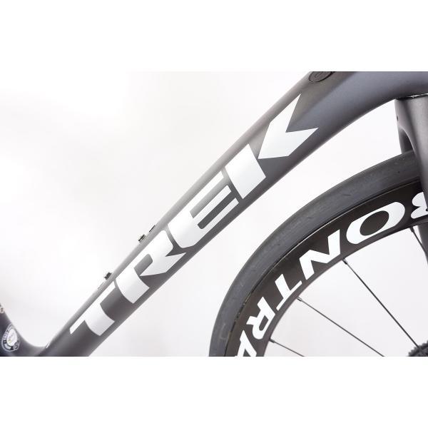 TREK 「トレック」 DOMANE SLR7 DISC PROJECT ONE 2019年モデル ロードバイク / 浦和ベース|buychari|03